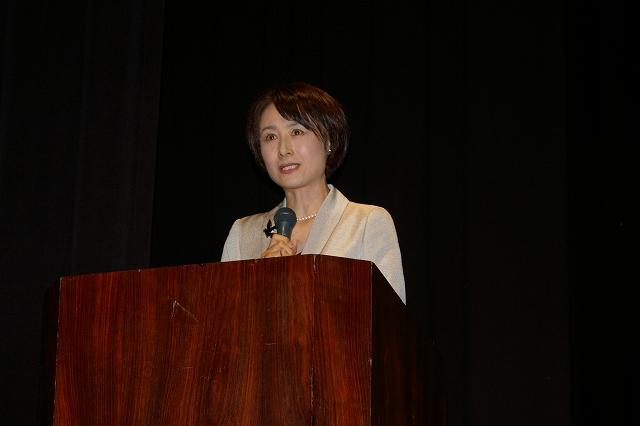 杉浦圭子の画像 p1_8
